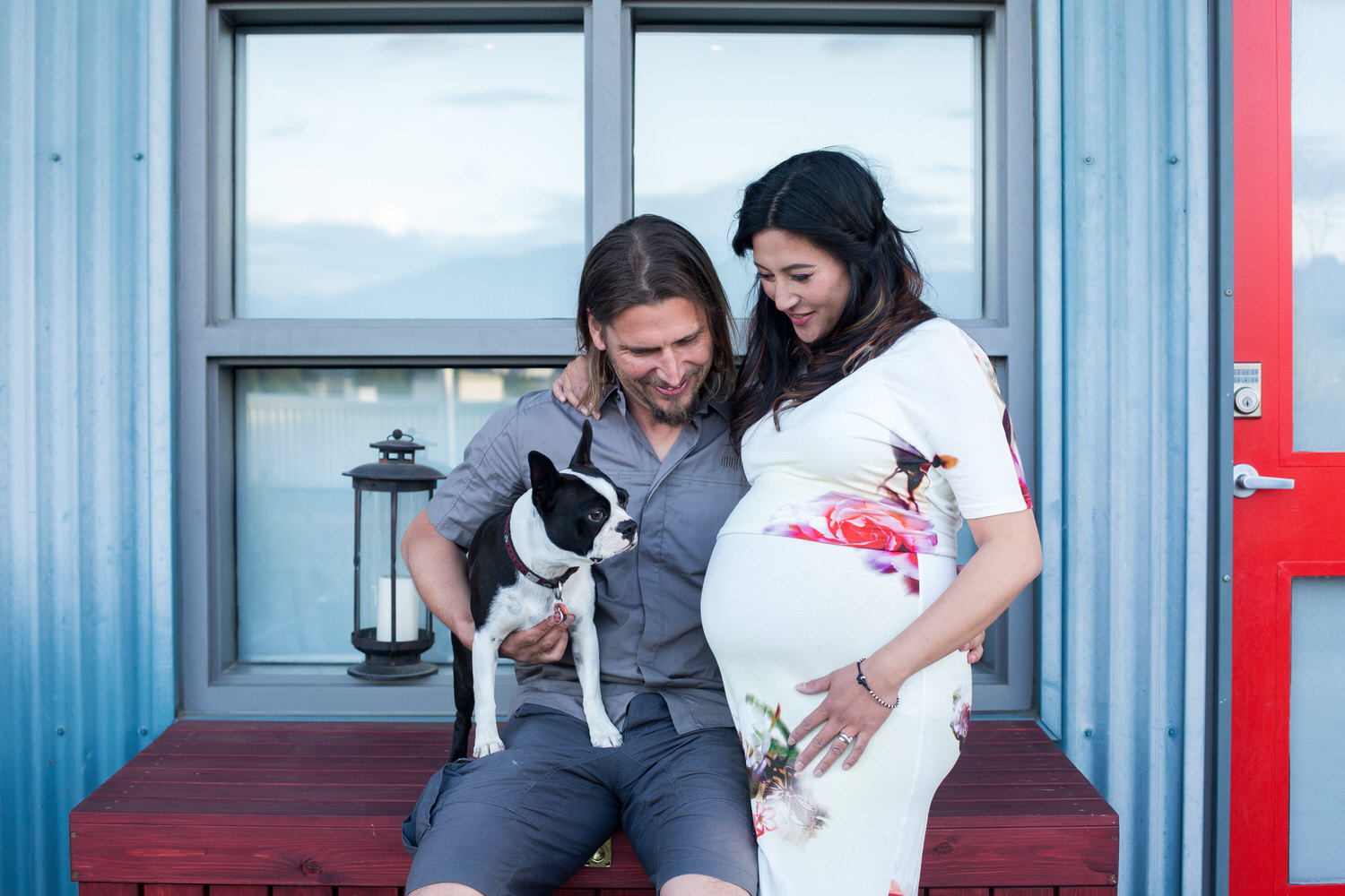 Lifestyle maternity family session vancouver event photographer candid documentary natural authentic storytelling photography