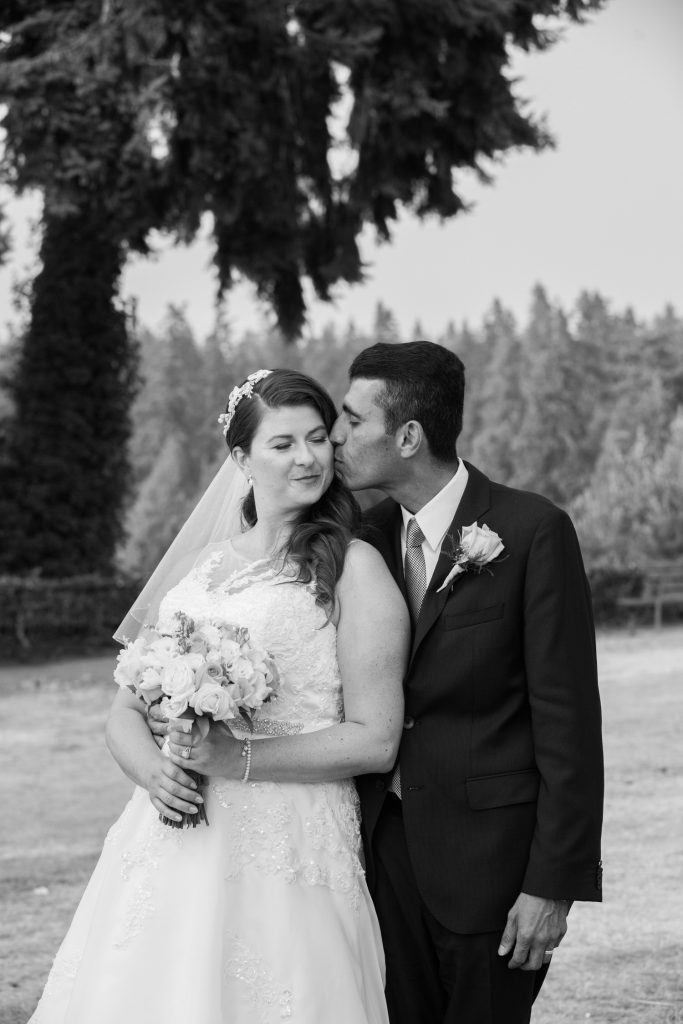 Fairmont Pacificrim Teahouse at Stanley Park Vancouver wedding photographer candid documentary natural authentic storytelling photography this is it studios