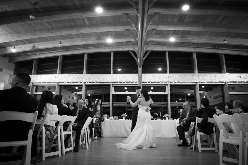Vancouver wedding photographer richmond ubc boathouse candid documentary natural authentic storytelling photography